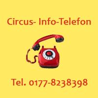 Rufen Sie uns an