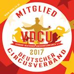 Wir sind Mitglied im VDCU
